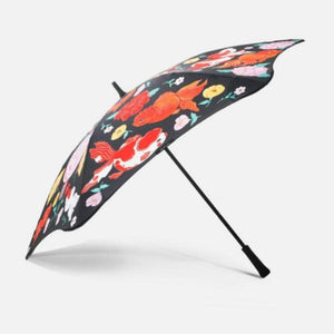 BLUNT Classic - Misery limited edition umbrella