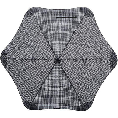 Blunt Houndstooth Classic with sleeve
