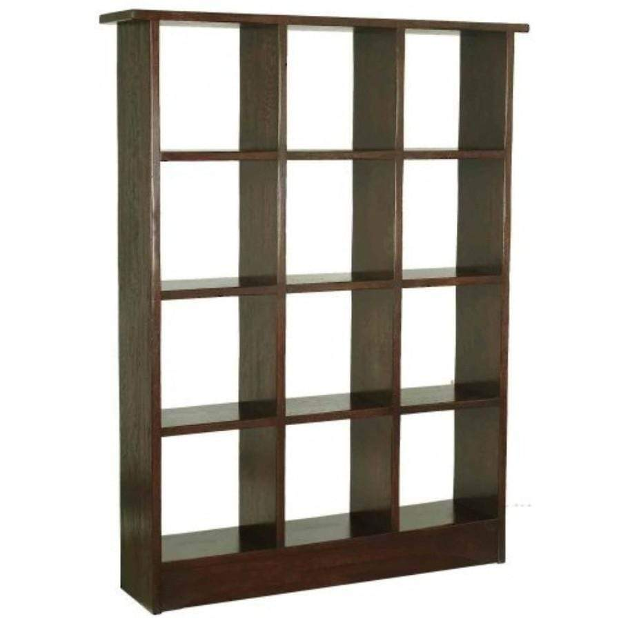 Box Bookcase
