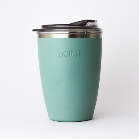 Bullet Travel Cup / Green