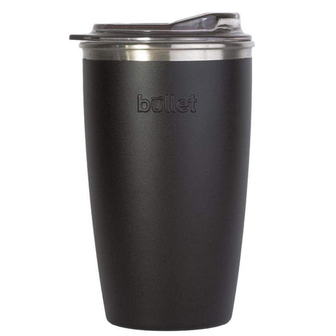 Bullet Travel Cup Large / Black