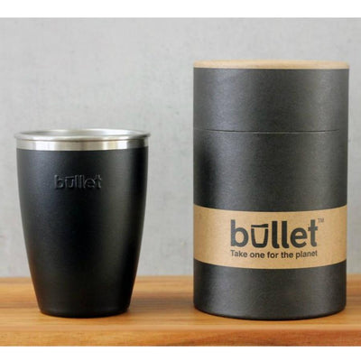 Bullet Travel Cup / Pink
