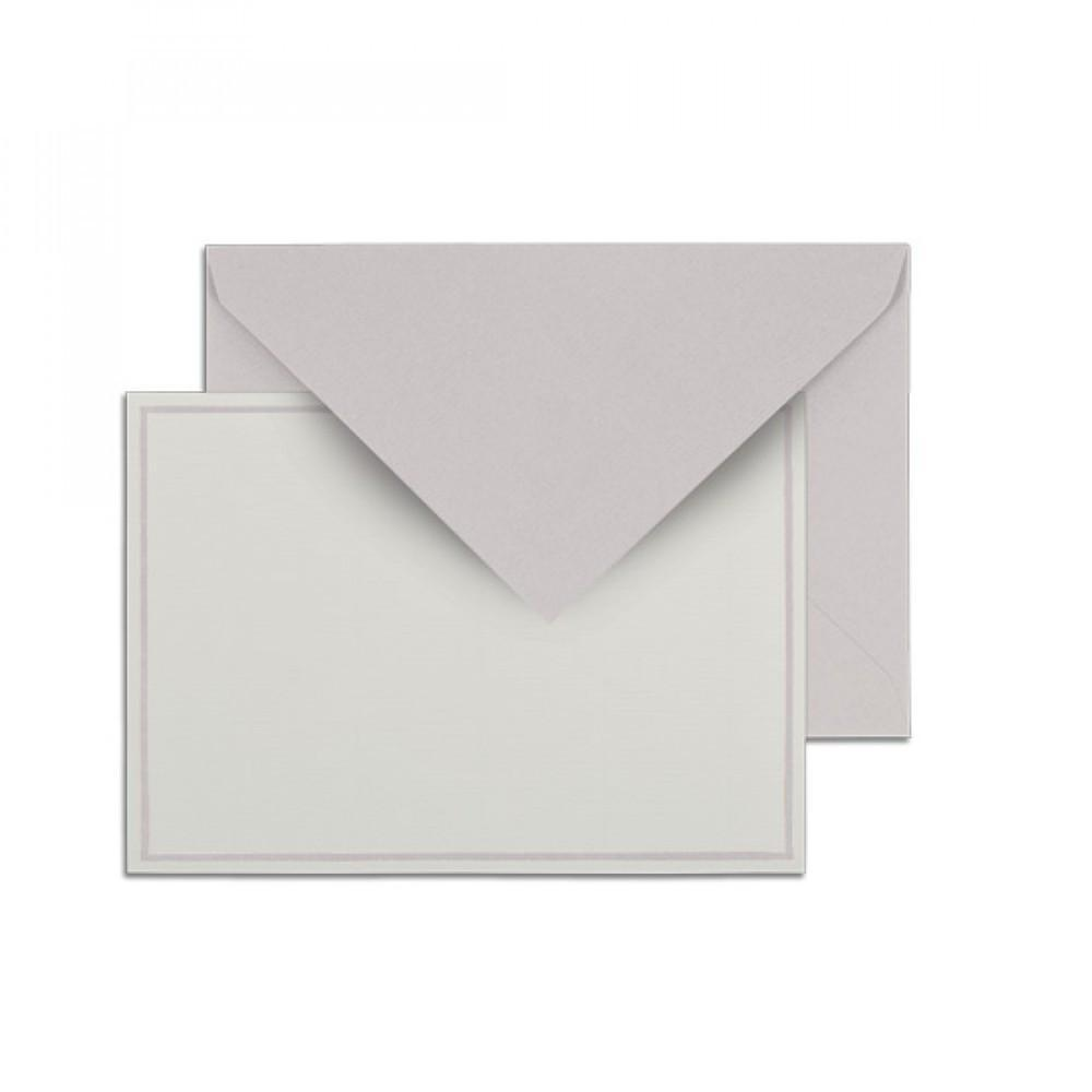 Card & Envelope Set by George Lalo