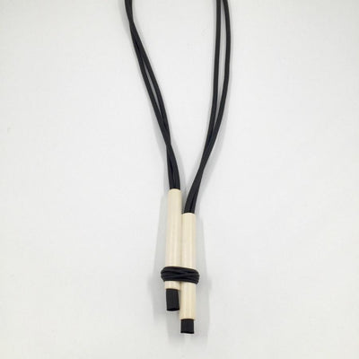 Cautero Necklace- 36P