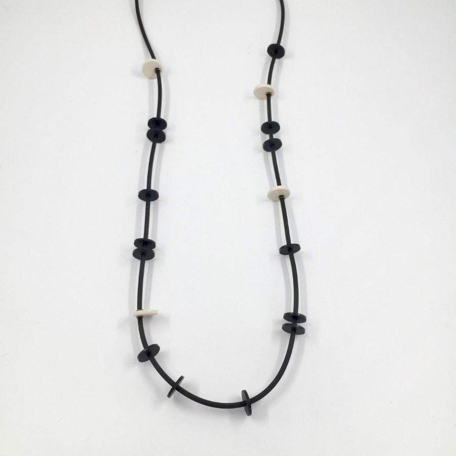Cautero Necklace- 61L