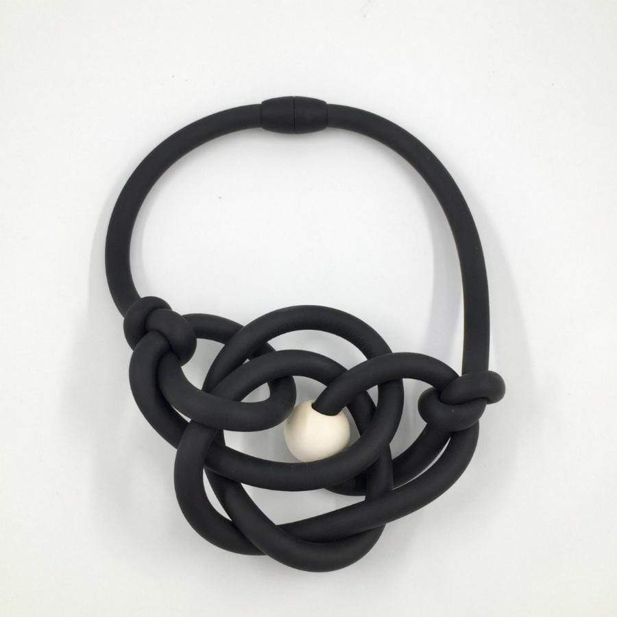 Cautero Necklace- Gio