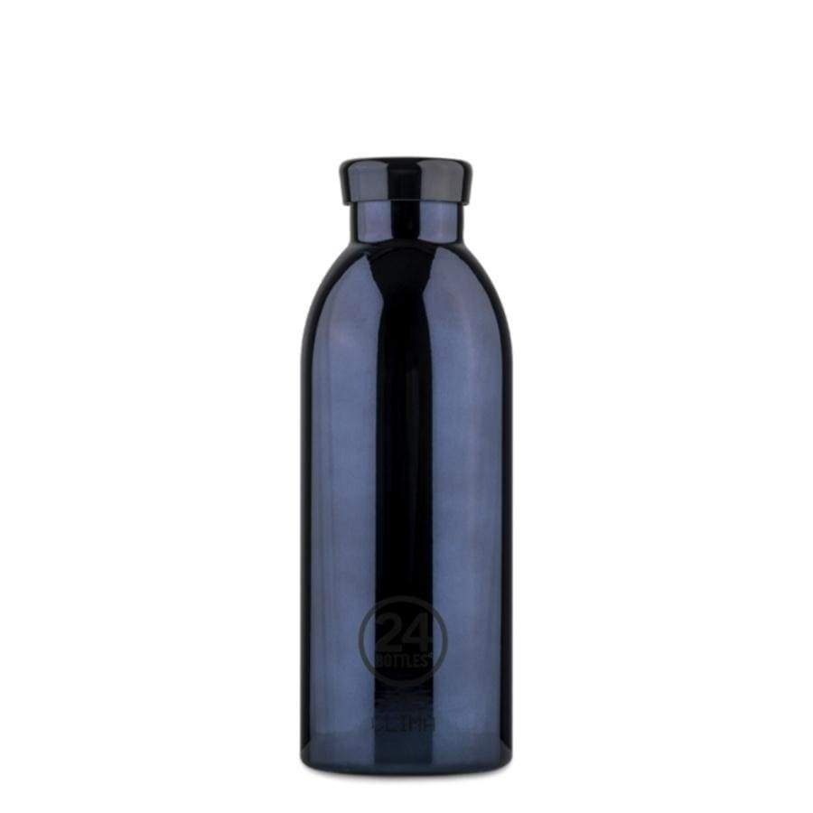 Clima 24 Bottle - Black