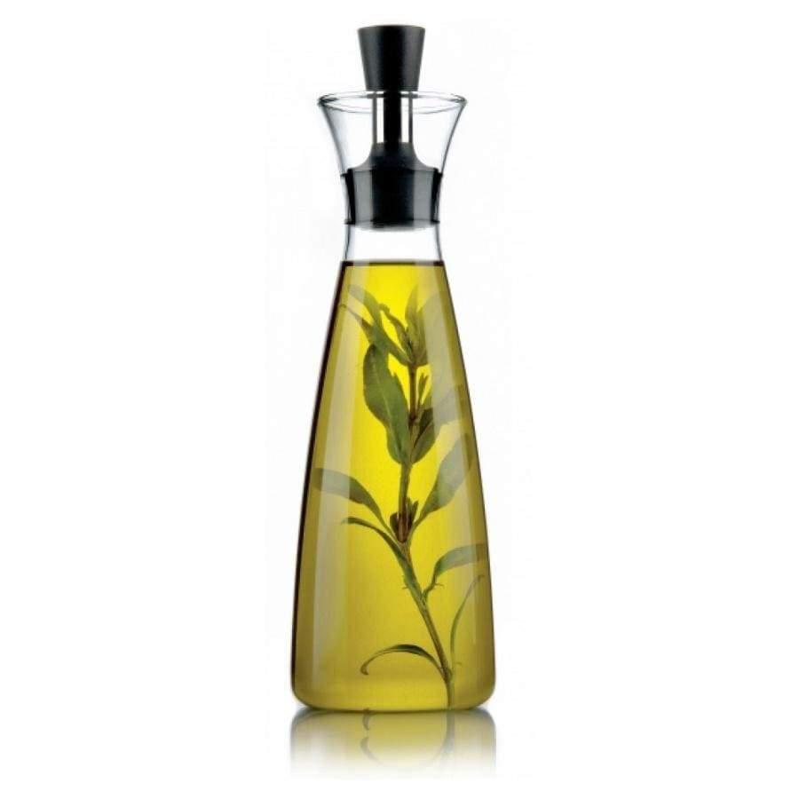 Eva Solo Oil and Vinegar Carafe