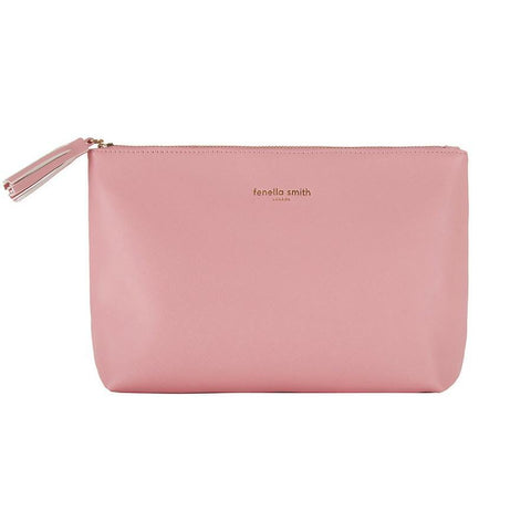 Fenella Smith Blush Washbag