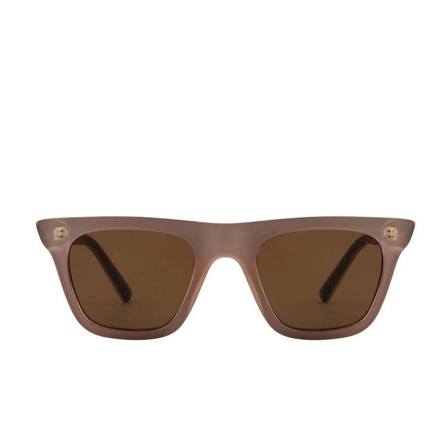 Fine Sunglasses / Light Grey