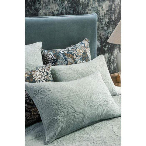 Fougere Pillowsham | Bianca Lorenne