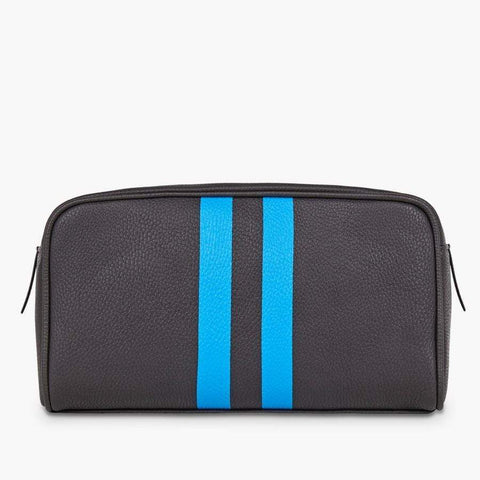 Fox Smith Noah Washbag