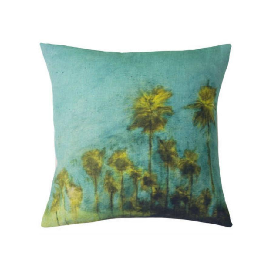 Genevieve Levy El Palmar Cushion