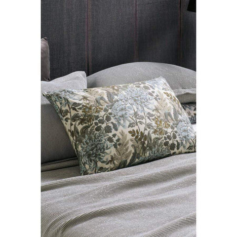 Giardino Pillowcase Natural