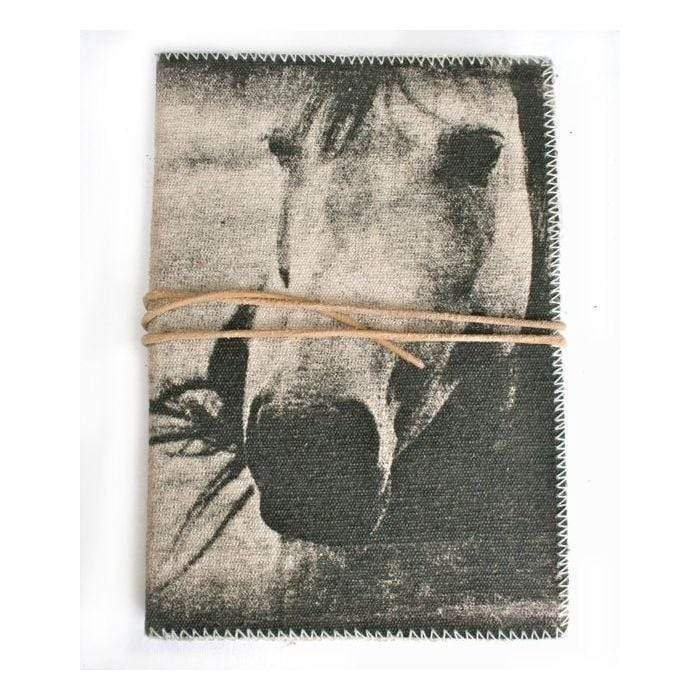 Horse Journal small