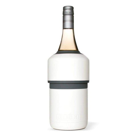 Huski Wine Cooler / White