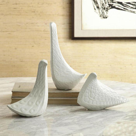 Jonathan Adler Ceramic Bird (Menagerie)