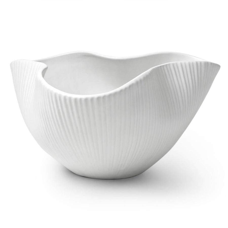 Jonathan Adler Pinch Bowl
