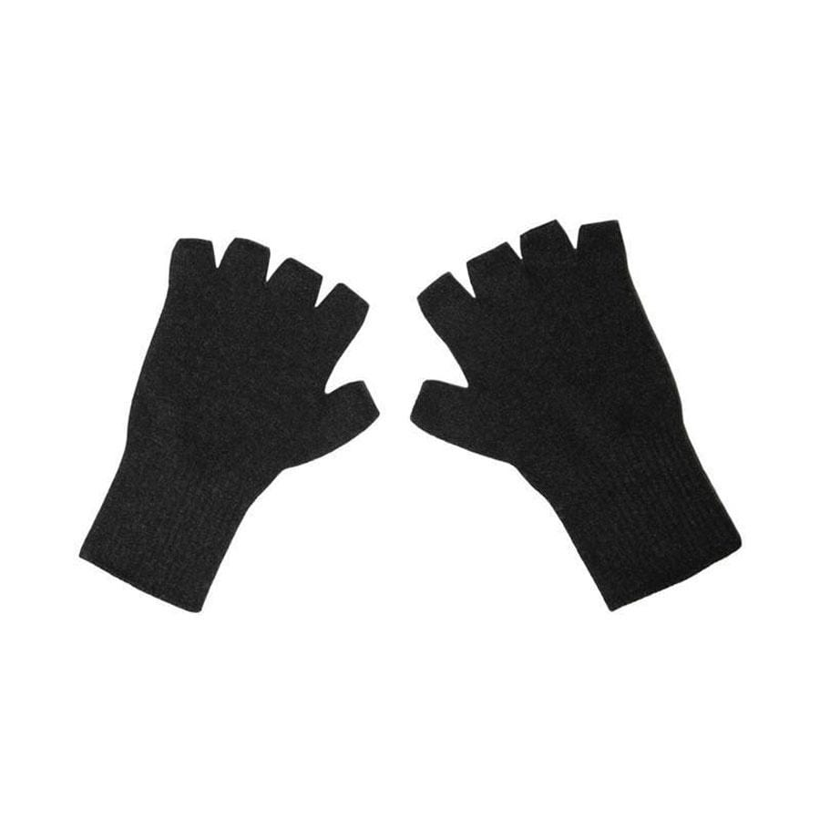 Kapeka - Fingerless Gloves