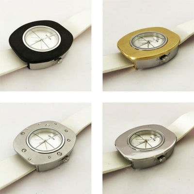 Kelton Combination Watch