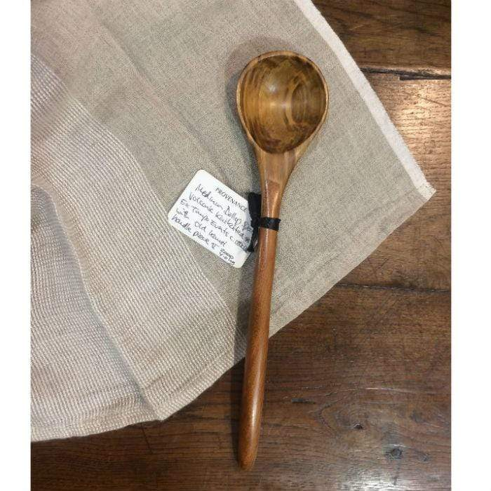 Kitchen Artefacts Dollop Spoon