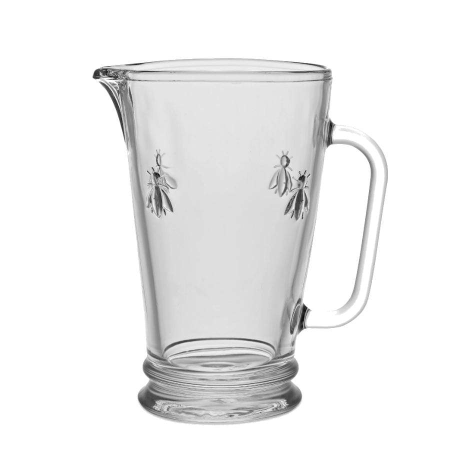 La Rochere Bee Jug
