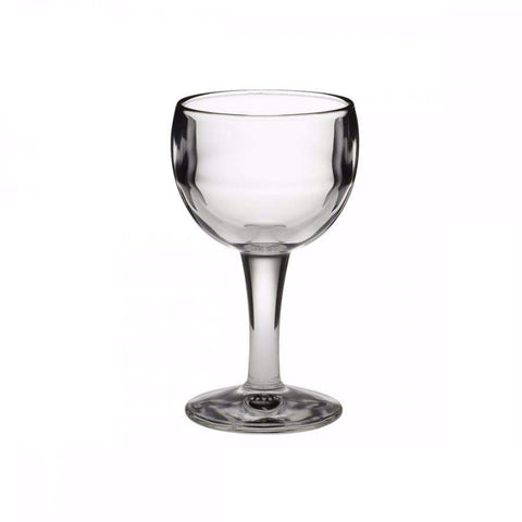 La Rochere Bistro Red Wine Glass