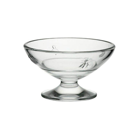 La Rochere French Bee coupe bowls