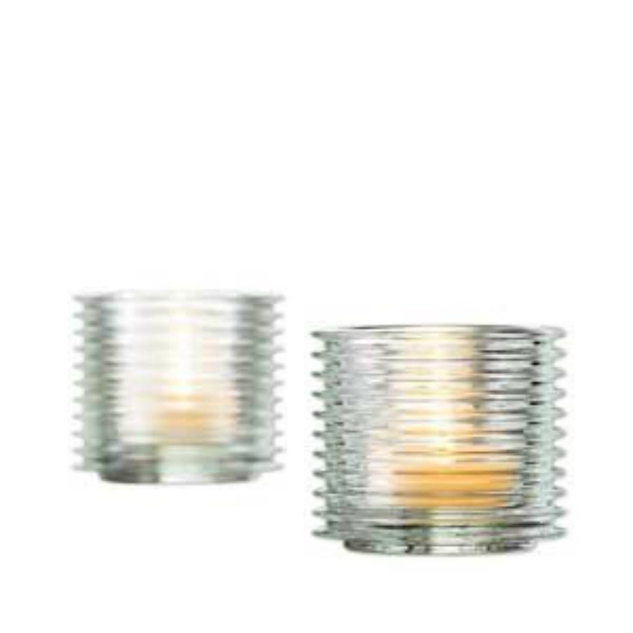 La Rochere Tea Light holders