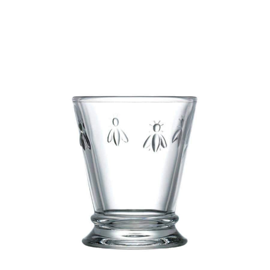 La RochereFrench Bee tumbler short
