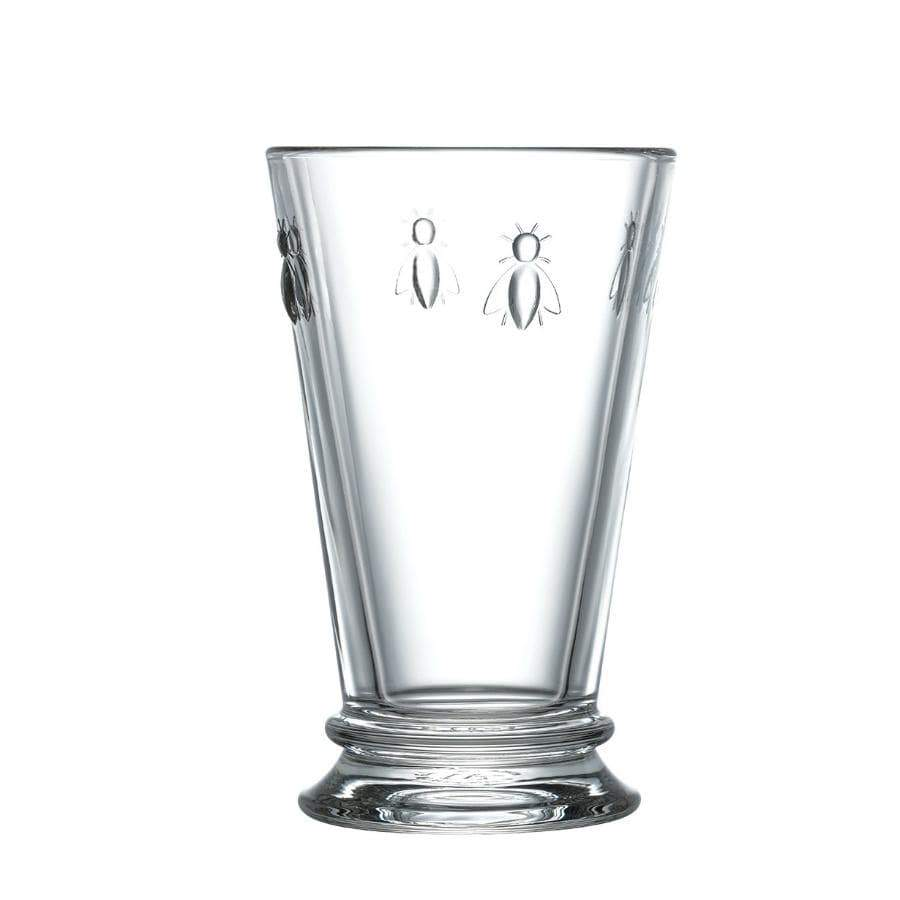 La RochereFrench Bee tumbler tall