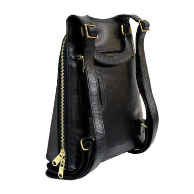 Lambada Cindy Backpack