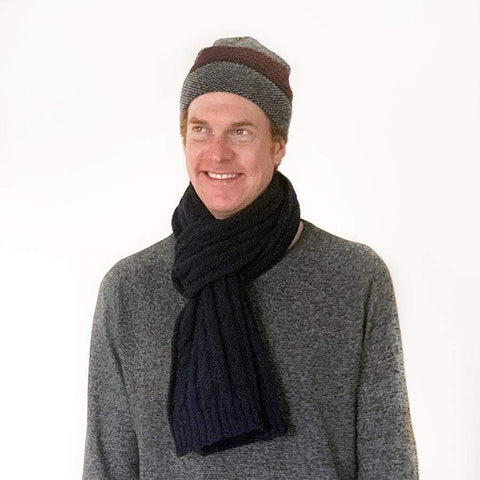 Lambswool Tain Hat