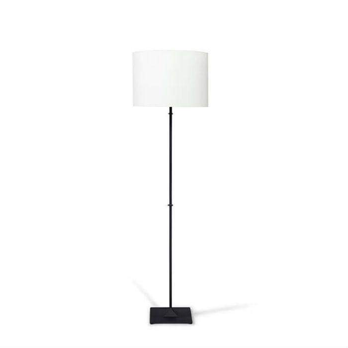 Milano Floor Lamp Base