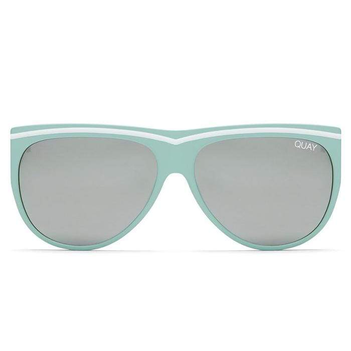 Mint Quay Eyeware - Hollywood Nights