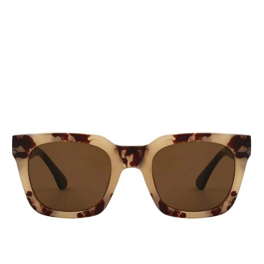 Nancy Sunglasses / Hornet