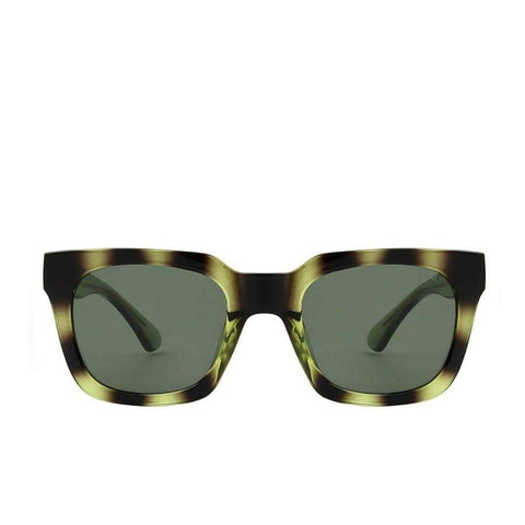 Nancy Sunglasses / Olive