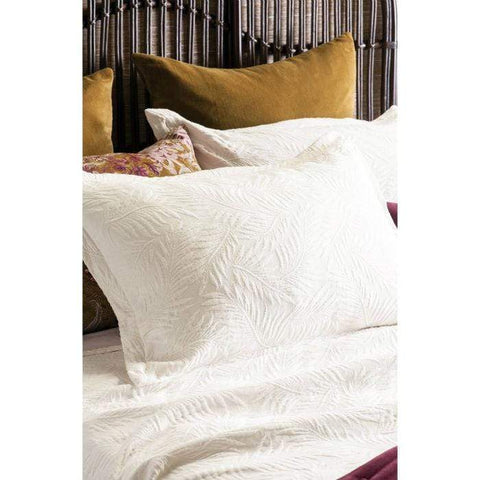 Nativo Pillowcase | Bianca Lorenne