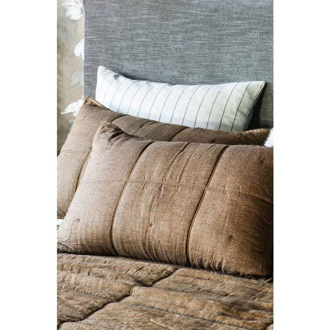 Noma Copper Pillowsham