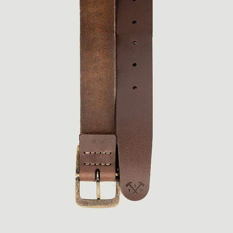 Ol Faithful Belt
