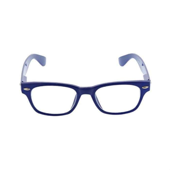 Peepers - Clark Focus-Blue