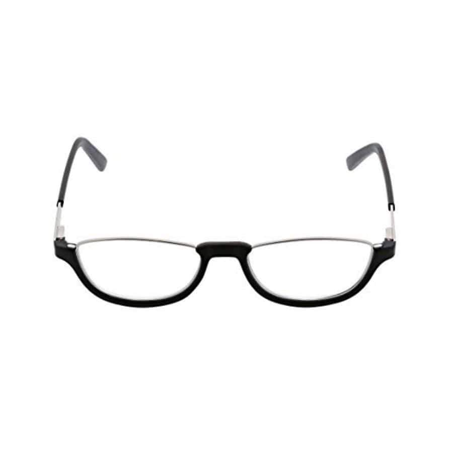 Peepers - Filthy Rich - Black/Silver