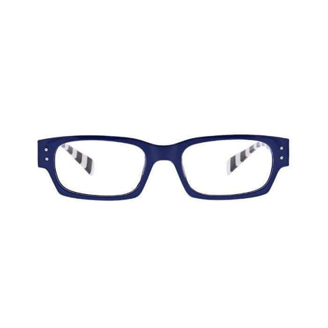 Peepers - Hey Sailor-Blue/Stripe