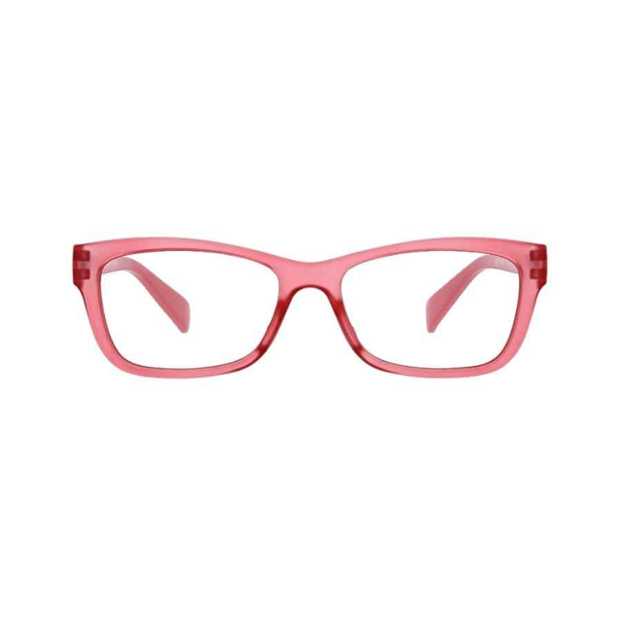 Peepers - Mimo - Red