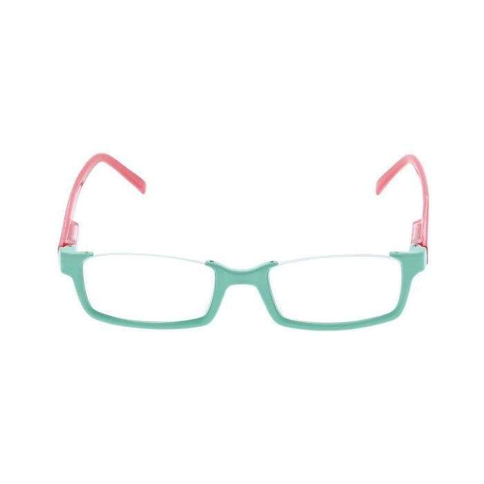 Peepers - Sea Breeze- Turquoise/Red