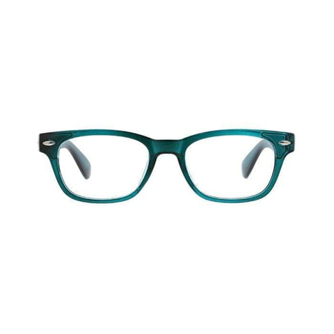Peepers - Simply - Teal