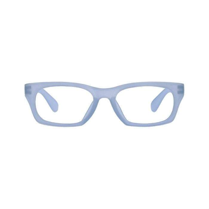 Peepers - Style Twenty Two - Blue