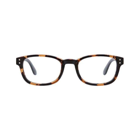 Peepers - Worldwide- Tort/Black
