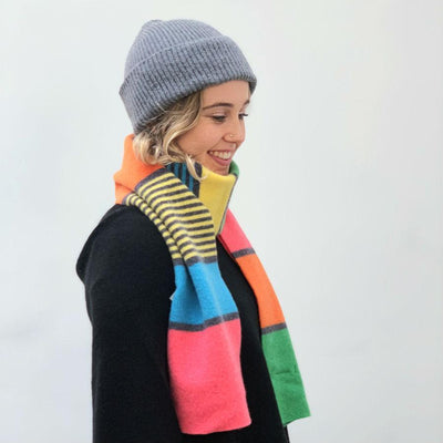 Reef Kelly Scarf