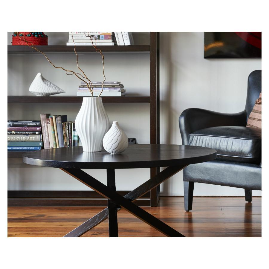 Santa Fe Coffee Table | Furniture | Cranfields Wellington NZ